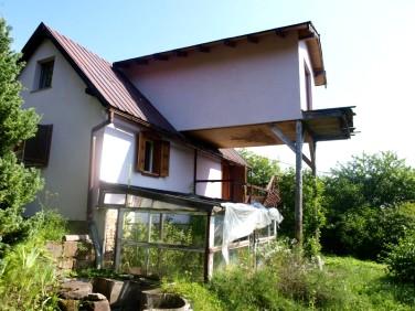 Dom Wambierzyce