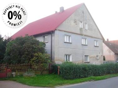 Dom Jenkowice