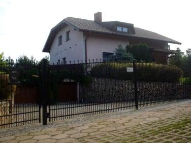 Dom Gościęcice