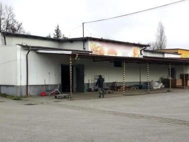 Lokal Lubliniec