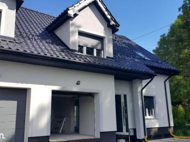 Dom Strzegom