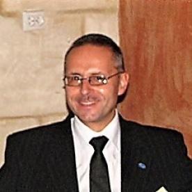 Piotr Jakubczyk