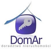 Kancelaria Doradców Rynku Nieruchomości DomAr