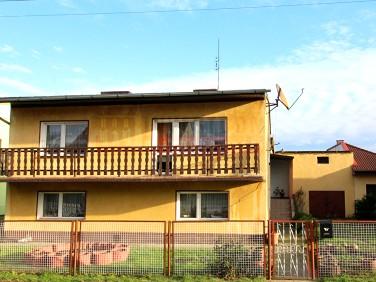Dom Byczyna