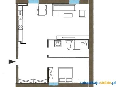 Mieszkanie Łomża