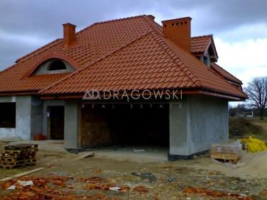 Dom Michałów-Grabina