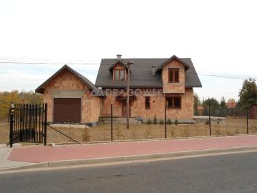 Dom Kania Polska