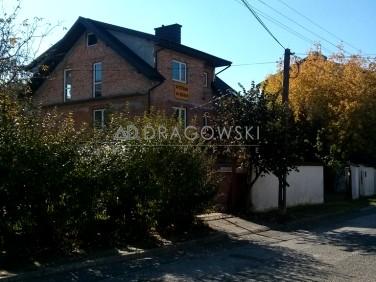 Dom Raszyn