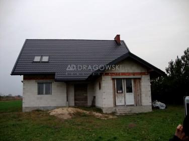 Dom Jedlińsk