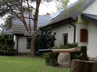 Dom Wola Miedniewska
