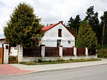 Dom Bilcza