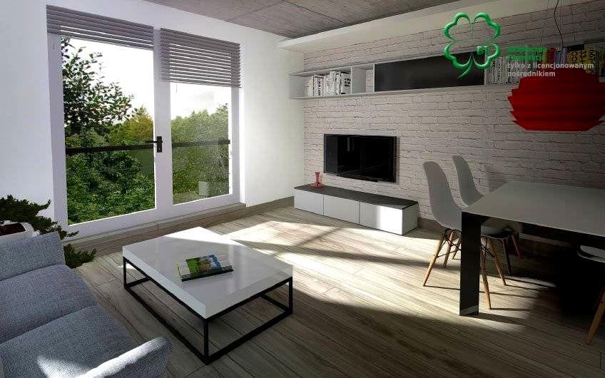 Mieszkanie Tarnowo Podgórne