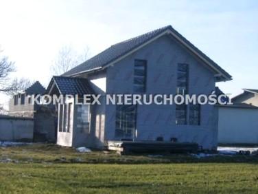 Dom Mizerów