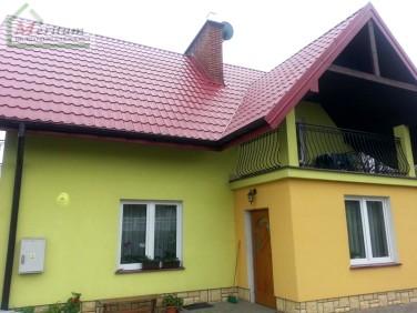 Dom Tarnowiec