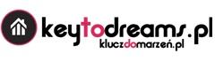 Keytodreams.pl – klucz do Twoich marzeń!