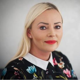 Marta Połchowska-Lis
