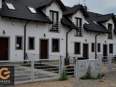 Dom Kórnik sprzedaż