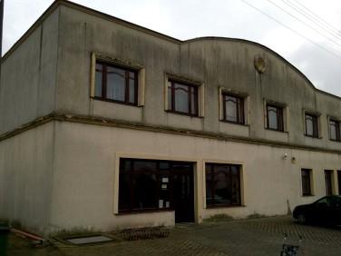 Dom Rawicz sprzedaż