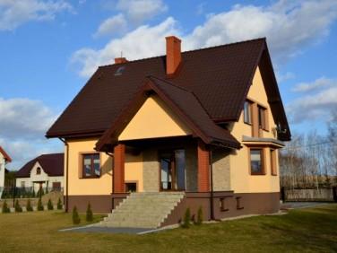 Dom Nowa Sławogóra