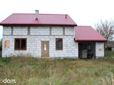 Dom Zdroje