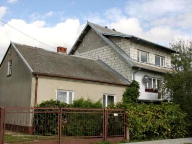 Dom Stare Kosiny