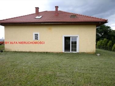 Dom Witoszów Dolny sprzedaż