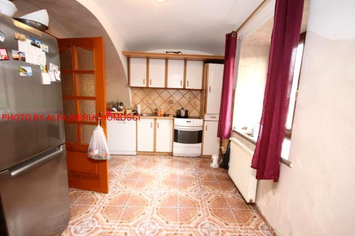 Mieszkanie Marcinowice