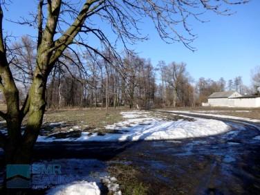 Działka rolna Grodzisk Mazowiecki