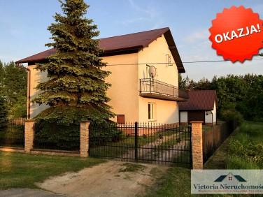 Dom Nowe Żukowice