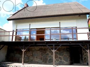 Dom Gniezno sprzedaż
