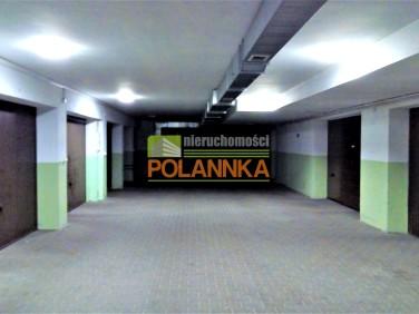 Budynek użytkowy Toruń