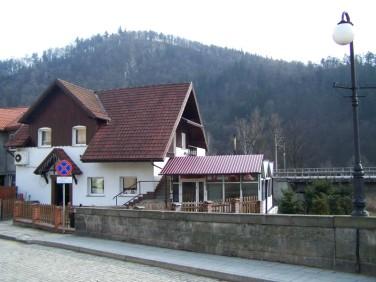 Dom Bardo
