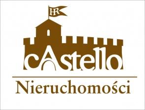 Castello Biuro Obrotu Nieruchomościami
