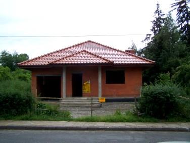 Dom Polanica-Zdrój