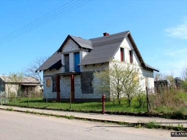Dom Głużek