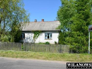 Dom Krępa