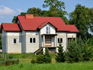 Dom Dąbrówno
