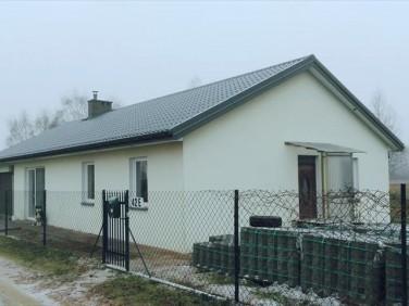Dom Waleriany