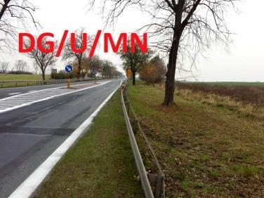 Działka Tarnowo Podgórne