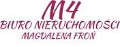 Biuro Nieruchomości M4 Magdalena Froń