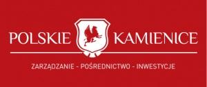 Polskie Kamienice s.c.