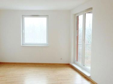 Mieszkanie blok mieszkalny Wejherowo