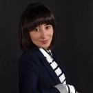 Marta Masny-Jarmundowicz