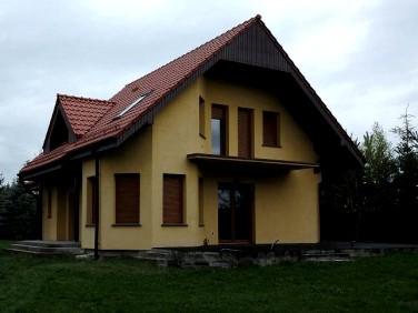 Dom Twardogóra