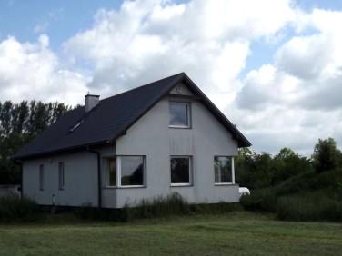 Budynek użytkowy Żórawina