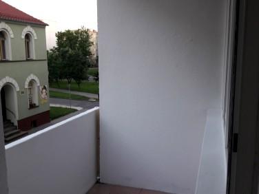 Mieszkanie Myślibórz