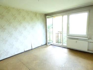 Mieszkanie Katowice sprzedaż