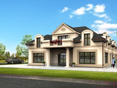 Mieszkanie Mosina sprzedaż