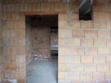 Budynek użytkowy Wieszowa