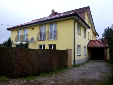 Mieszkanie Nowe Chechło